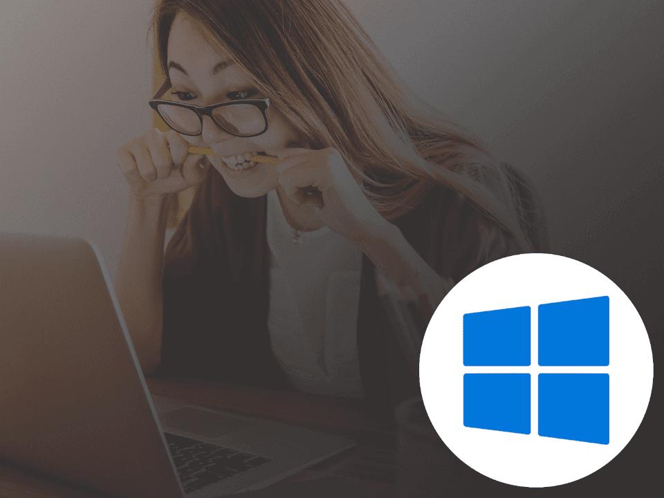 kuvakaappaus windows ohje