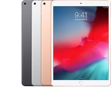 iPad Air 3gen