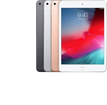iPad mini 5gen